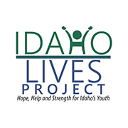 Idaho Lives Project / Student Engagement & Safety Coordination / SDE